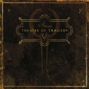 THEATRE-OF-TRAGEDY-034-STORM-034-CD-GOTHIC-METAL-NEUWARE