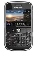 **Grade B** BlackBerry Bold 9000 (Unlocked)   ***6 Month Warranty***