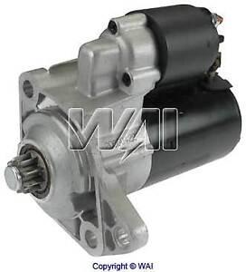 Remanufactured-VW-Bosch-Starter-built-by-an-Independent-U-S-A-Rebuilder