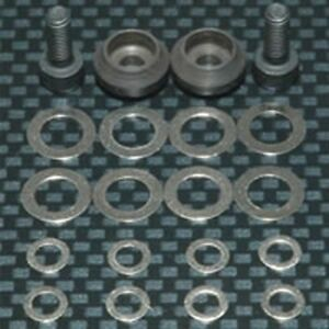 Fastrax-FAST905-R-C-Model-Accessory-Clutch-Bell-Washer-W-screw-x38