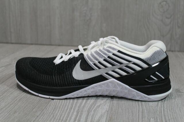 Nike Metcon DSX Flyknit Crossfit