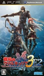 W-Number-Valkyria-Chronicles-III-Unrecorded-chronicles-3E2-PSP