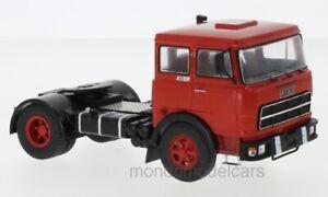 Fiat-619-N1-rosso-1980-IXO-1-43-TR057-MMC
