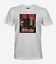 Bubba-Ho-Tep-Custom-Movie-T-Shirt-A109 miniatuur 2