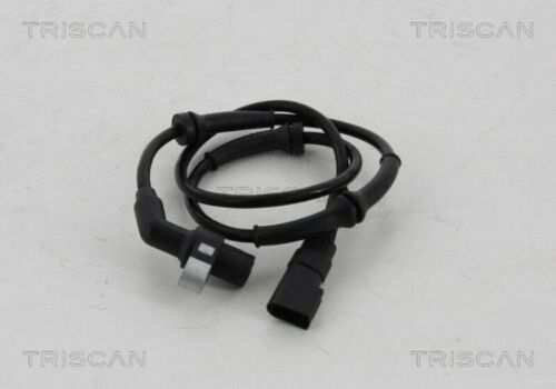 TRISCAN Sensor Raddrehzahl ABS Sensor Links Rechts Vorne 8180 16106