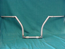 "10"" 2015-16 Indian Scout Ape Hanger Handle Bars"