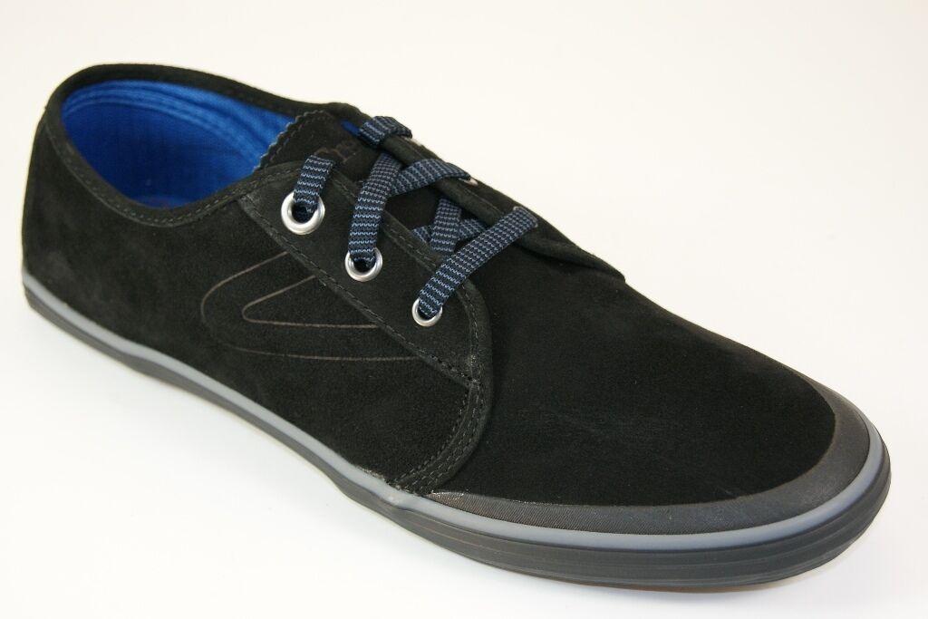 Tretorn BY PUMA KRONA Ante Zapatillas mujer Zapatos de cordones hombre mujer Zapatillas 471689-03 bd2d9e