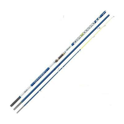 VERCELLI COMPETITION COMPOSITES SURFCASTING ROD ENYGMA ALLEGRA