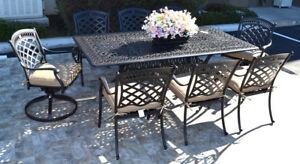9-piece-patio-dining-set-cast-aluminum-St-Augustine-chairs-and-Elisabeth-table