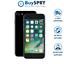 thumbnail 3 - Apple iPhone 7 32GB 128GB 256GB 🍎 Verizon T-Mobile AT&T GSM Unlocked Smartphone