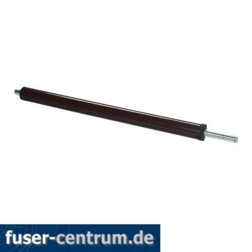 Fuser Pressure Roller - HP LaserJet 6P RB1-9210 SLVD