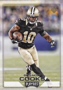 2016-Panini-Playoff-Football-Brandin-Cooks-118