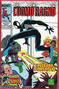 L-039-UOMO-RAGNO-65-Star-Comics-1991