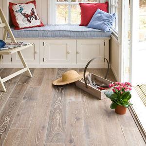 pangistep highend klick laminat 8 3 mm nk 33 atletic pinie gek v fuge struktur ebay. Black Bedroom Furniture Sets. Home Design Ideas