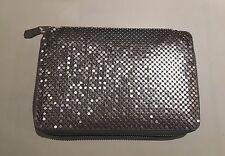 Incomplete Sonia Kashuk Premium Brush Set In A Beautiful Case