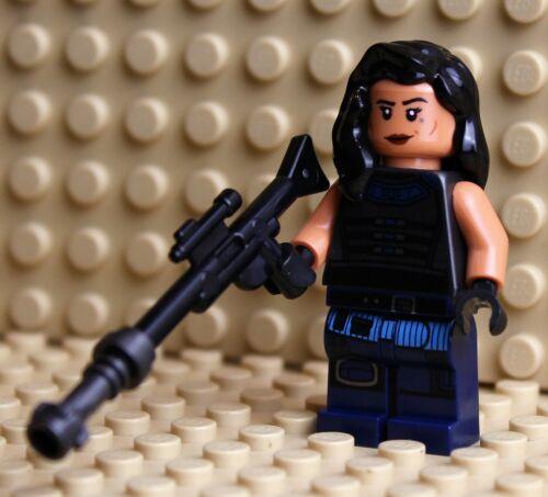LEGO ® STAR WARSFIGUR CARA DUNE AUS SET 75254NEU /& UNBENUTZTSW1058
