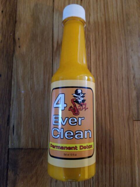 Best Cleanse 2020 Jazz Total Detox Drink 16 Oz (cleanse/flush)   Orange Best by 4