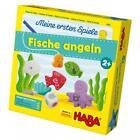 HABA 4983 meine ersten spiele - Fische Angeln