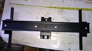 BEDFORD-Serrage-Batterie-P-N-91087582