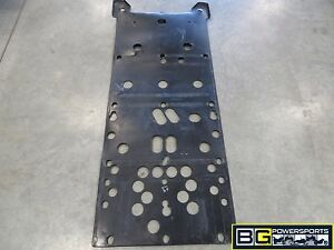 EB520-2014-14-POLARIS-RANGER-800-6X6-SKID-PLATE