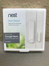 Nest H1100WES Secure System Sensor