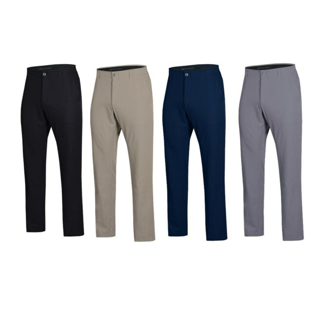 Under Armour Apparel Mens Showdown Chino Tapered Pants Pick SZ//Color.