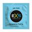 Indexbild 8 - Kondom Auswahl - versch. Condome Präservative - 100-500 Stk. mit Geschmack 💕🍌