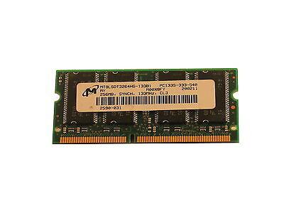 Cisco Approved Memory Mem3745-256d 256mb For Cisco 3745 Elegant In Geur
