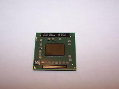 Amd Athlon X2 Ql 60 1 9 Ghz Dual Core Amql60dam22gg Processor 723905154714 Ebay