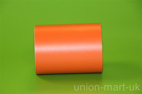 Matte//Silk Helicopter Bike Frame Protection Vinyl Tape Bubble Free