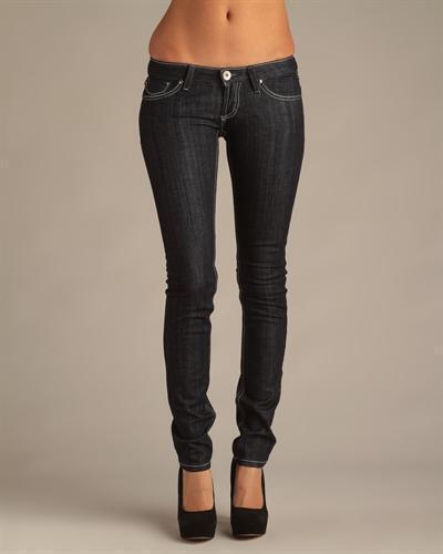 Rivet de Cru  The Sophia  Skinny Jeans NWT