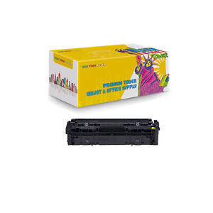 Compatible-Toner-Cartridge-045H-Y-for-Canon-Color-imageCLASS-MF634Cdw-MF632Cdw