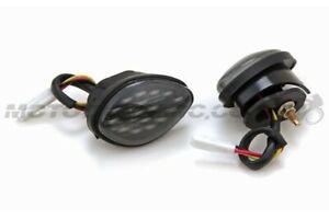 Honda-CBR1000RR-CBR1000-2006-2007-Flush-Mount-LED-Front-Turn-Signals-Blinkers