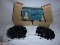 Antique Sewing Snap Fasteners Lot Puritan Brass Rustless Great Gross/1,728 Sz1/0