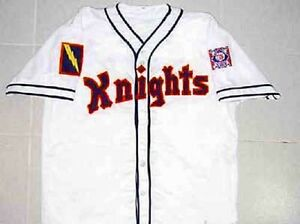 Knights Of XS - Knights Of XS