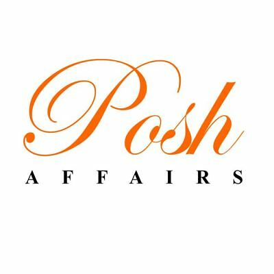 Posh_Affairs
