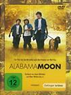 Alabama Moon (2012)