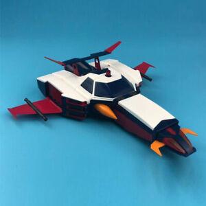 Daitarn-3-JD-01-Mach-Patrol-Regular-Ver-Die-Cast