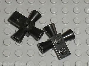 Antenne TrRed LEGO Antenna ref 3957 Set 6955 6987 6986 6952 6781 6780 6883