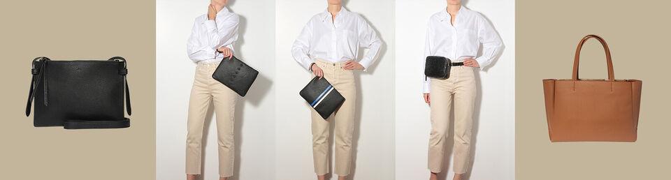 T&Take A Peek - ela Fall Fashion Must-Haves
