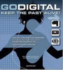Go Digital by Adam Juniper (Paperback, 2006)