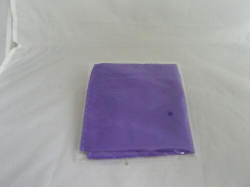PURPLE Self-tie Bow tie Cummerbund and Hankie+Instructions-Free P/&P 2UK/>1st CL