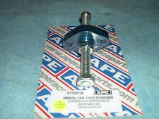 Suzuki 2001-2002 GSXR1000 APE ST750Y2K Manual Cam Chain Tensioner