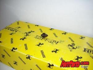 Ferrari-F50-Tool-AV2934-95972934