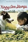 Kizzy Ann Stamps by Jeri Watts (Paperback / softback, 2013)