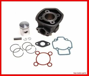 TMP-Cylindre-kit-50ccm-40mm-PIAGGIO-VESPA-NRG-50-LC-DT-50-LC-mc2-50-LC