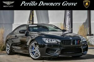 2013-BMW-M6-Executive-with-Navigation
