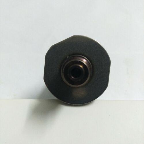 Fuel Rail Pressure Sensor 55PP03-01 For Ford Transit Focus Jaguar X-Type Renault