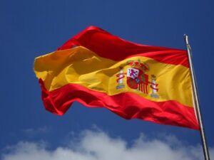Dominio .es/nom de domaine .es/es-Domain
