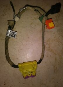 Air Bag Wire Harness - Wiring Diagrams Second Bag Wire Harness on wire antenna, wire ball, wire nut, wire lamp, wire connector, wire cap, wire clothing, wire leads, wire holder, wire sleeve,